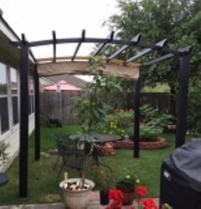 Mobile Backyard Canopy Canopy Design Canopy Outdoor