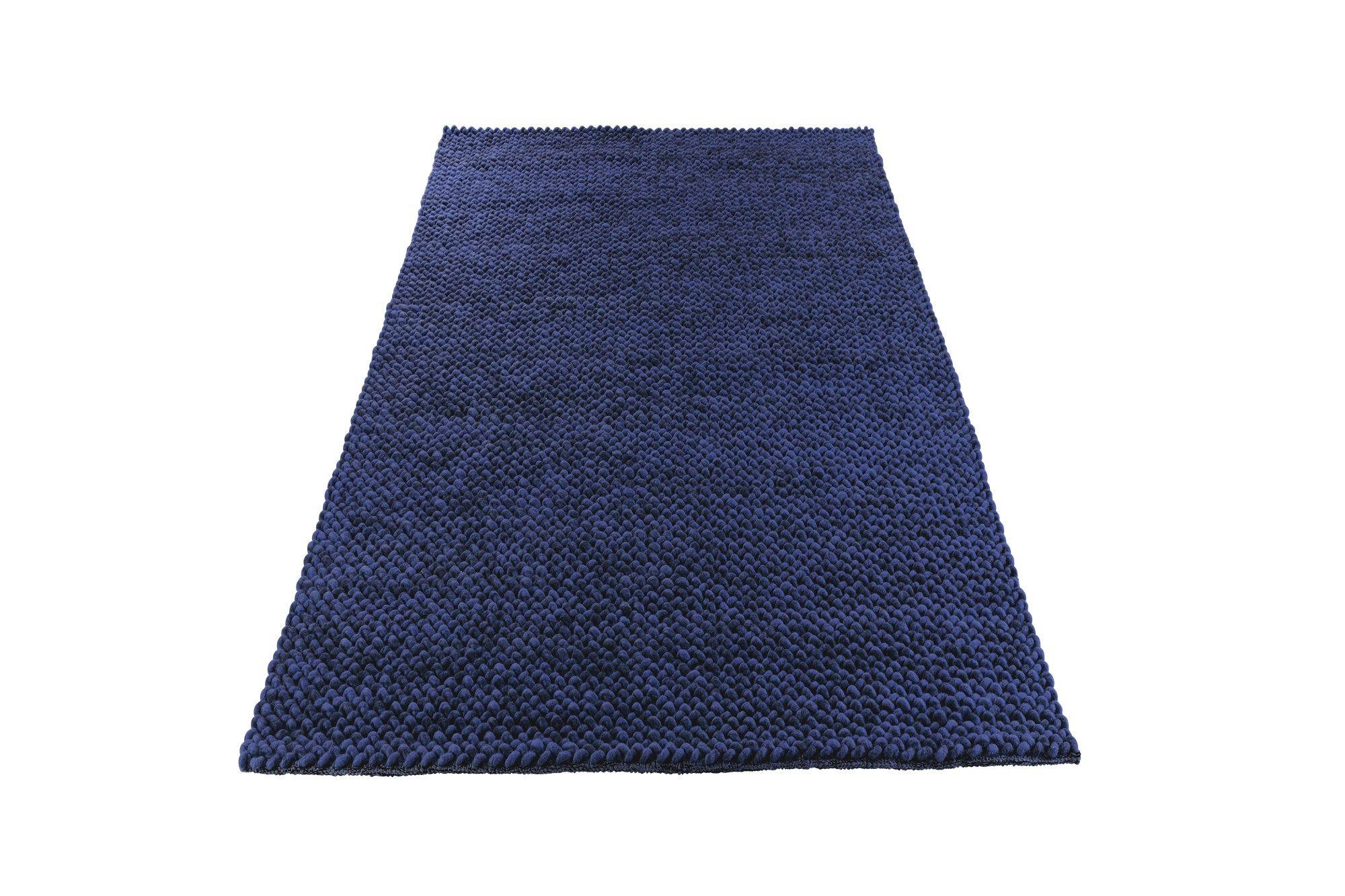 Handgefertigte, hochwertige Teppiche Alle Teppiche tragen ein ...