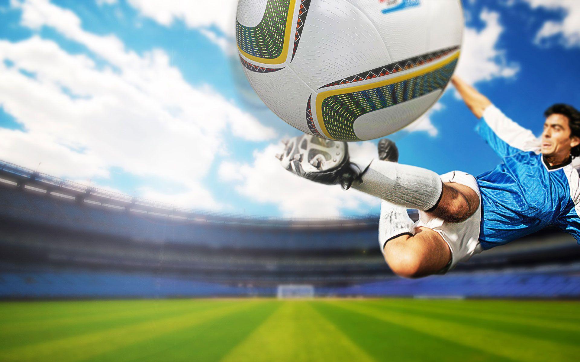 Sports HD Wallpapers Free Wallpaper Downloads Sports HD