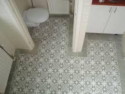 Portugese Tegels Toilet : Afbeeldingsresultaat voor castelo portugese tegel bathroom tiles