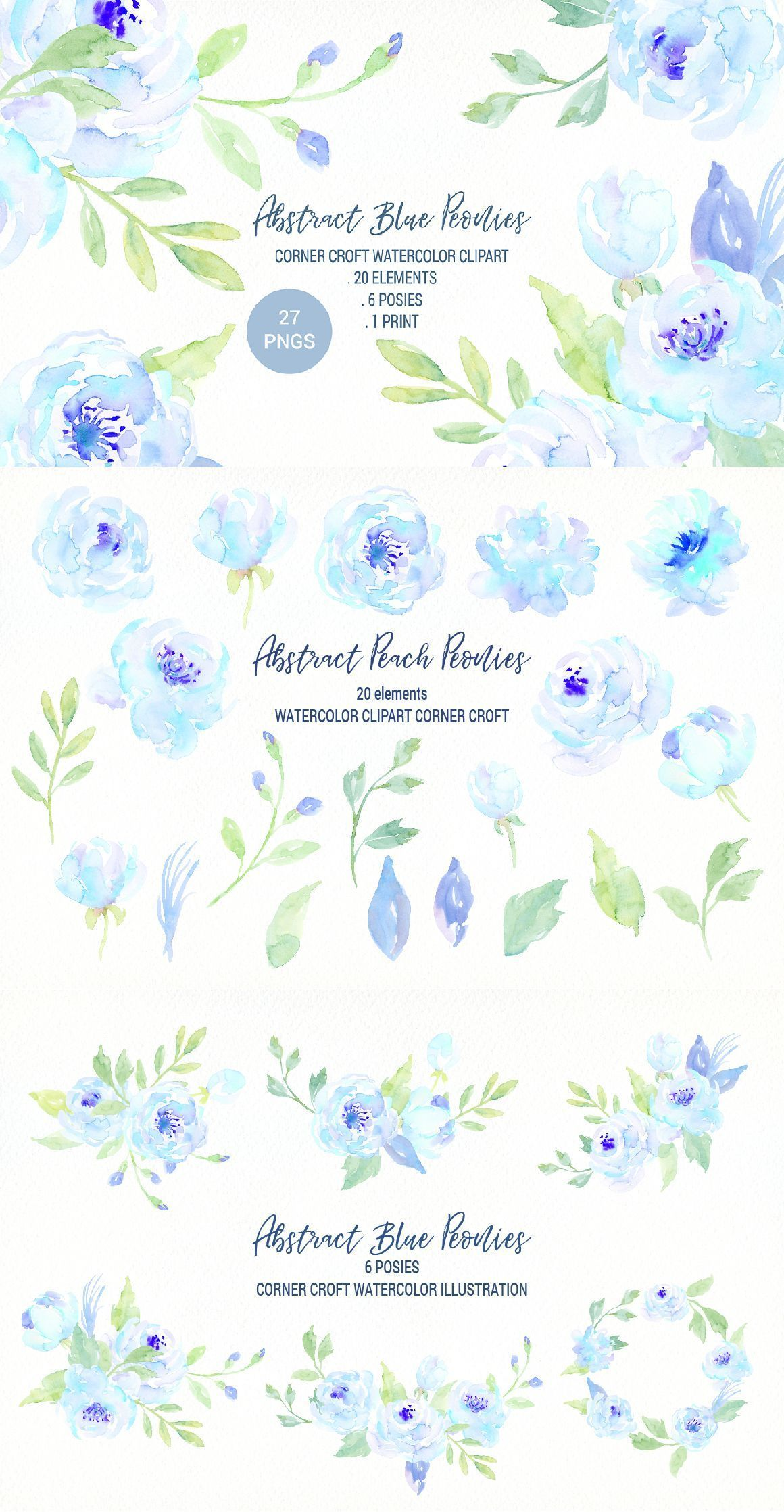 Most current Cost-Free blue Peonies Thoughts  The peony is insanely lovely in bloom out of planting season to summer—along with lush plant life all summe #blue #CostFree #current #Peonies #Thoughts #bluepeonies