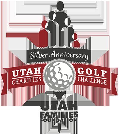 Utah Families Foundation