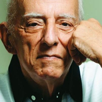 Leitores perdem três grandes escritores brasileiros em cinco dias — eWord News