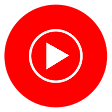 Download YouTube Music Premium APK 3.53.51 for Android in