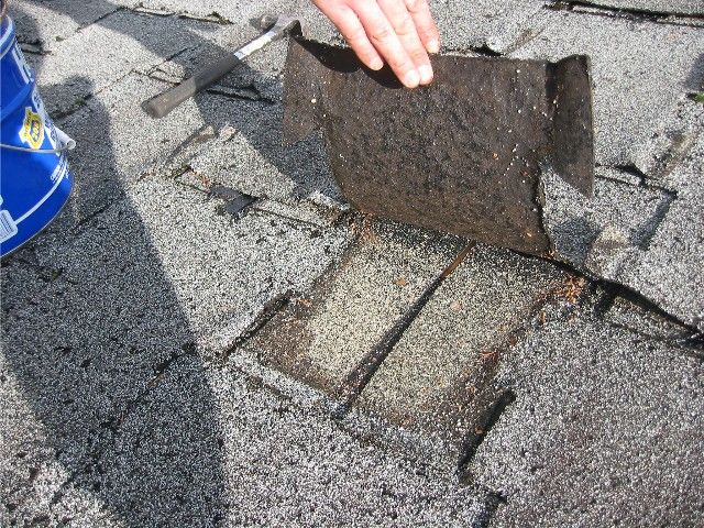 Roof Cleaning And Maintenance Roof Repair Roof Leak Repair Roof Replacement Cost
