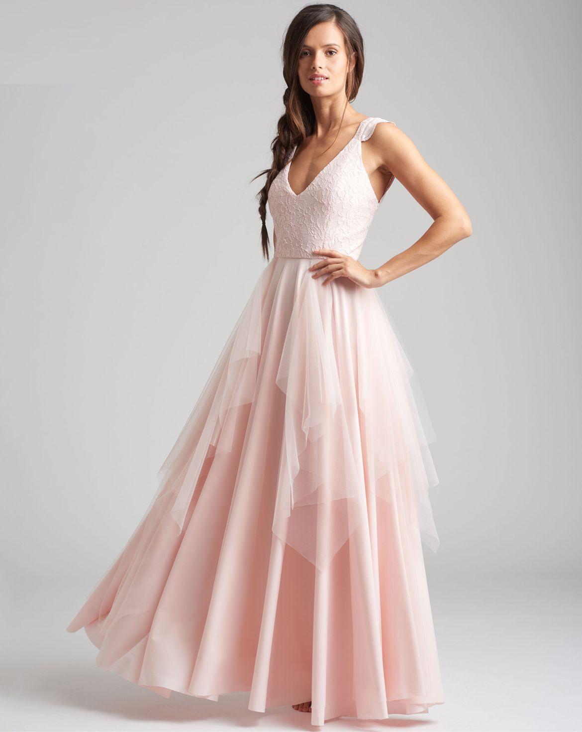 Festliche Kleider In 2020 Festliche Kleider Festliches Kleid Kleider Nach Anlassen