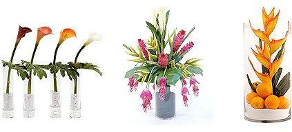 Simply flowers replica flowers from ambius sa flower simply flowers replica flowers from ambius sa mightylinksfo