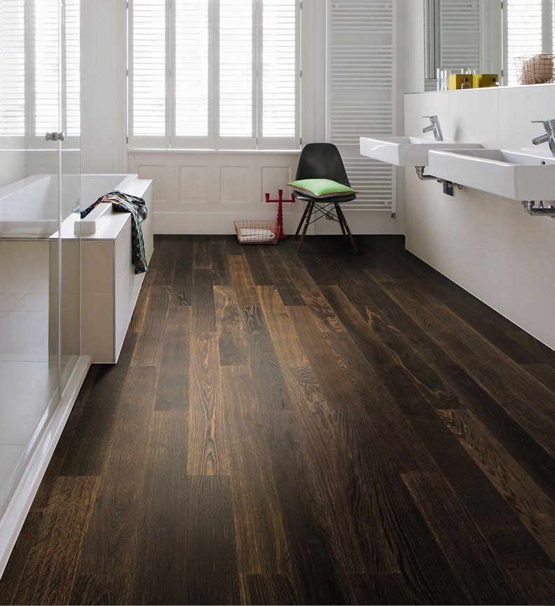 Engineered Wood Engineered Wood Flooring Engineered Wood Floors