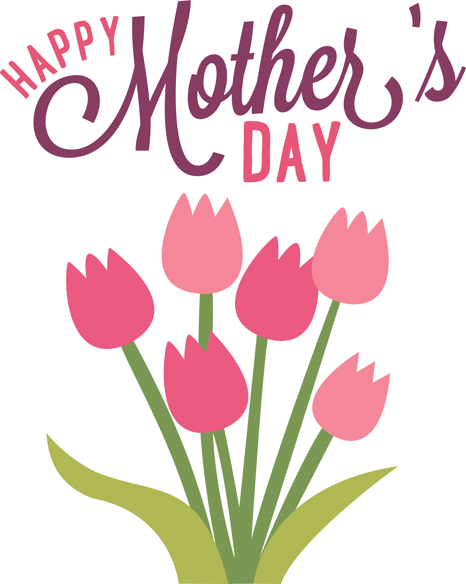 Happy Mothers Day Pictures Pics Wallpapers Quotes Wishes Messages Download Happy Mothers Day Messages Happy Mothers Day Images Happy Mothers Day Pictures