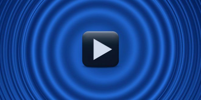 Spiral Animated Background Free Download Motion Graphics Motion