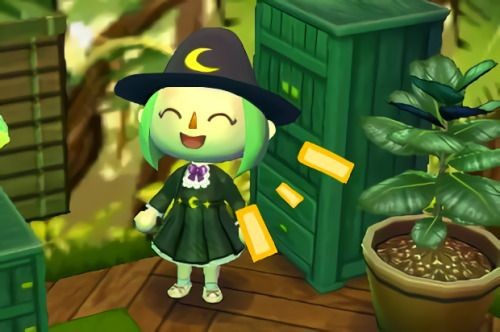 Pin by Ginny Mastro on Video Games Animal crossing