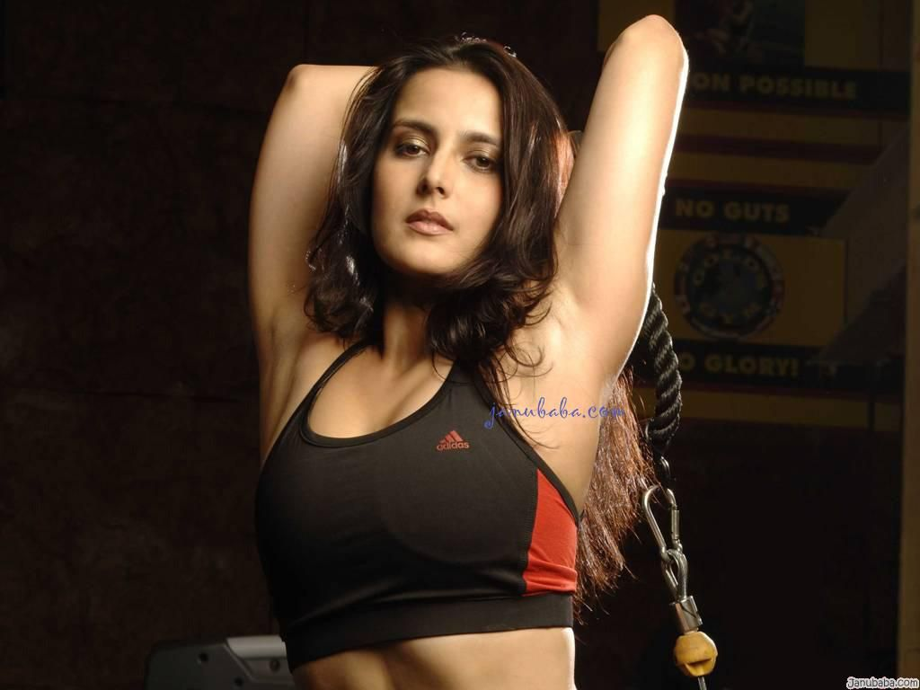 Bollywood Hot Actress Hot Scene Bollywood Actress Without Clothes