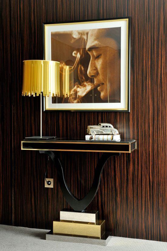 Hotel Desire Arte