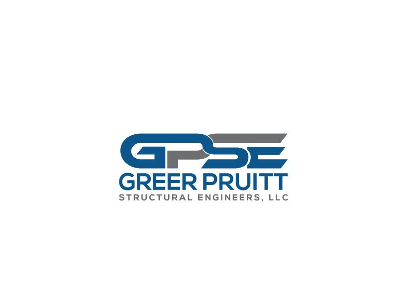 Forensic Structural Engineer needs logo design Traditional, Professional Logo Design by LogoDesign