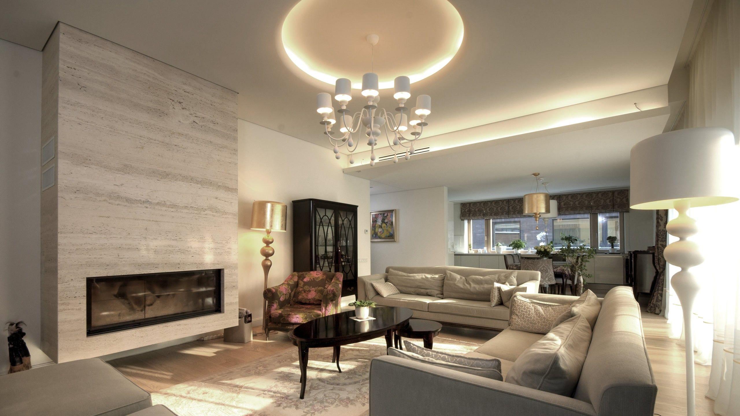 Interior Design Ideas Lounge Uk Living Room Design Modern