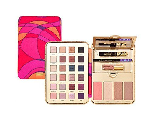 Tarte Works of Tarte  Pretty Paintbox ** You can find out more details at the link of the image. (Note:Amazon affiliate link)