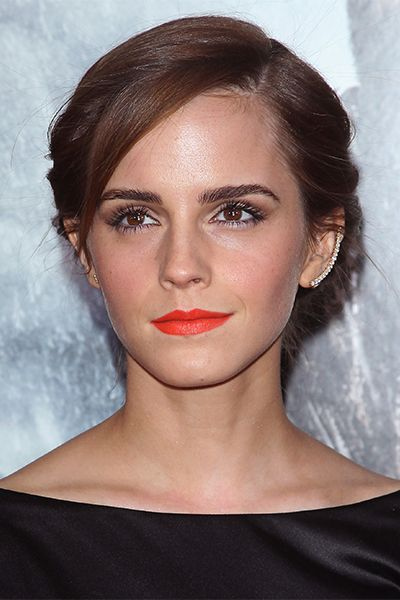 Here S How To Get The Best Eyebrows For Your Face Shape Celebrity Eyebrows Best Eyebrow Products Face Shapes