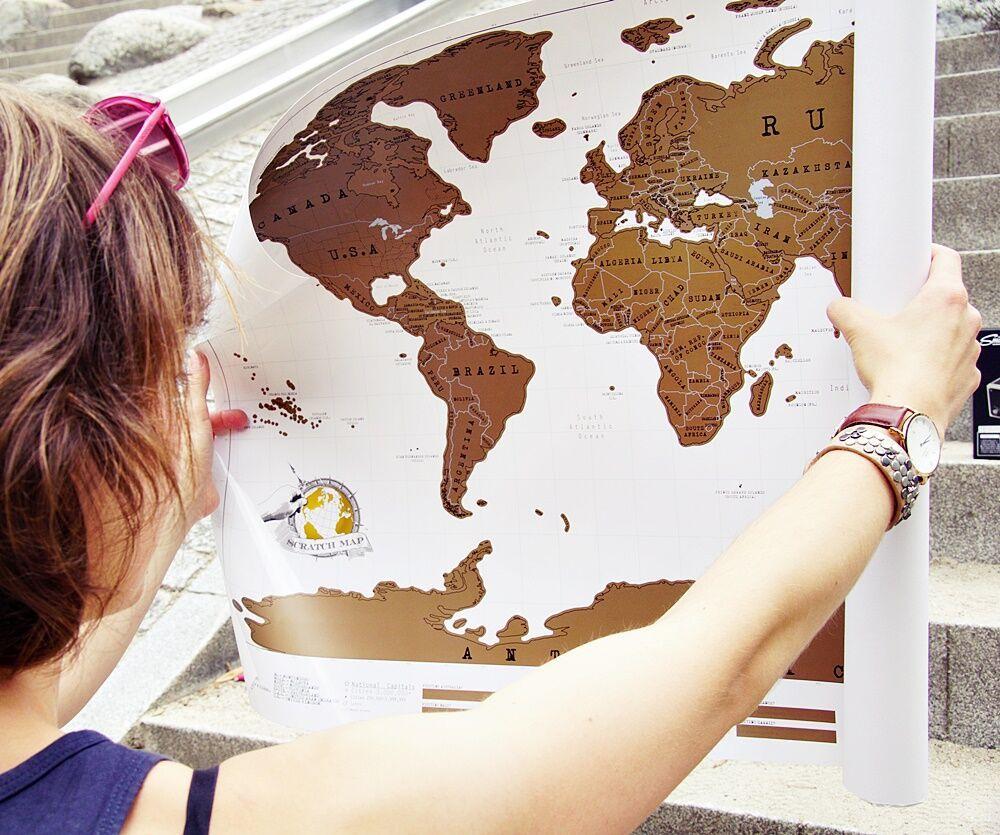Urlaubserinnerungen als Geschenke für Freunde | Pinterest ...