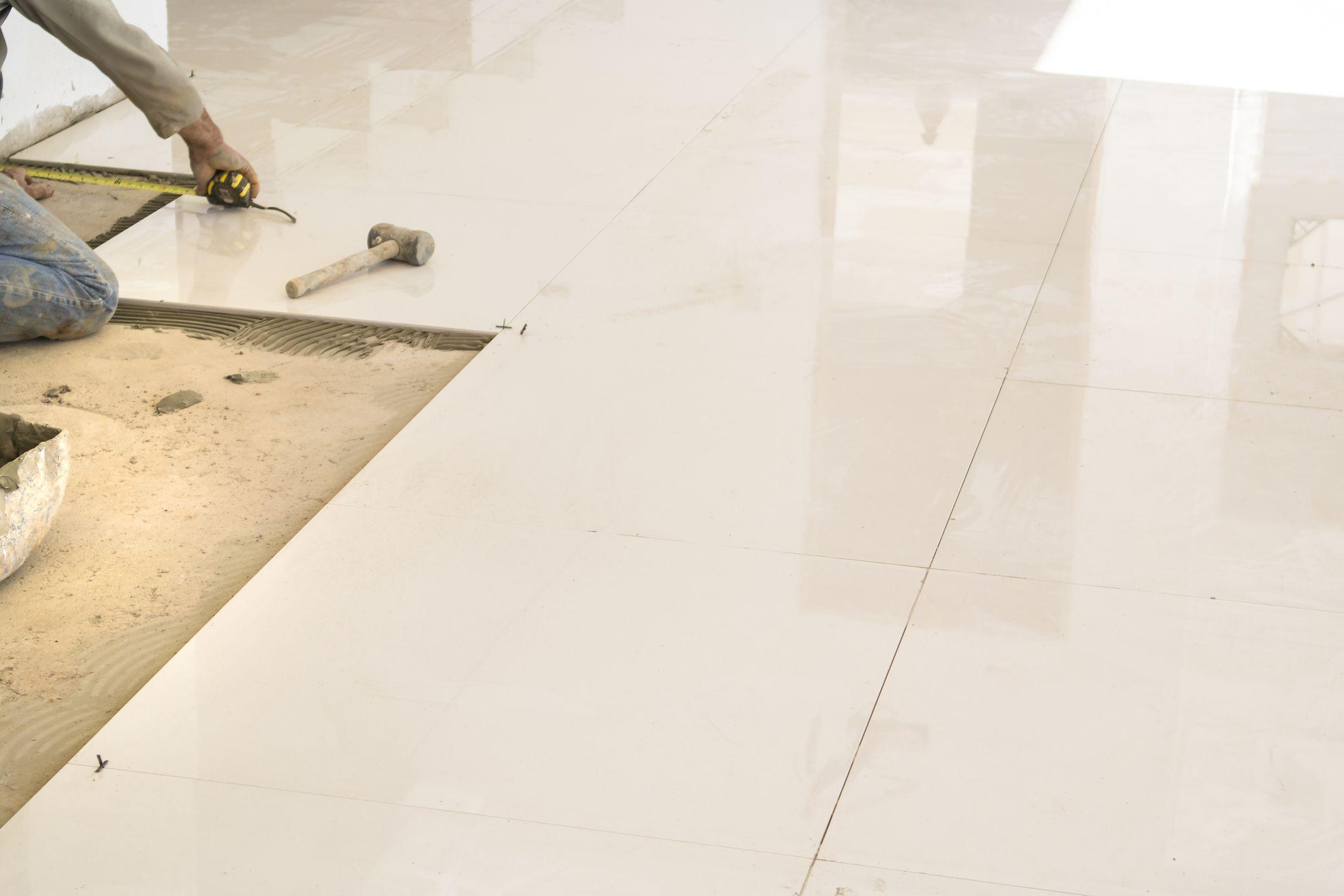 Pros And Cons Of Porcelain Floor Tile Porcelain Vs Ceramic Tile
