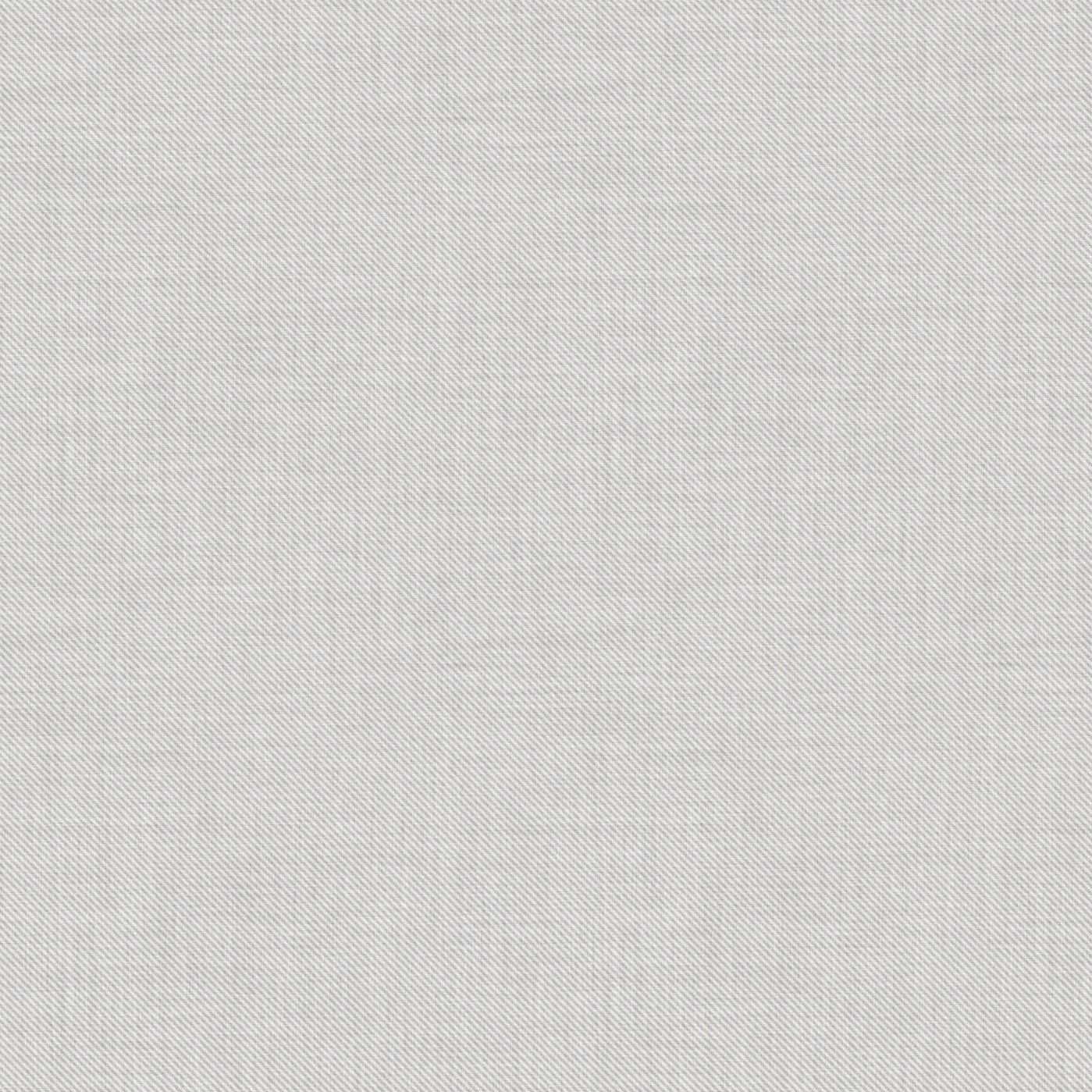 texturise: Seamless Grey Fabric Texture   Normal Map | Textures ... for Grey Fabric Texture Seamless  587fsj