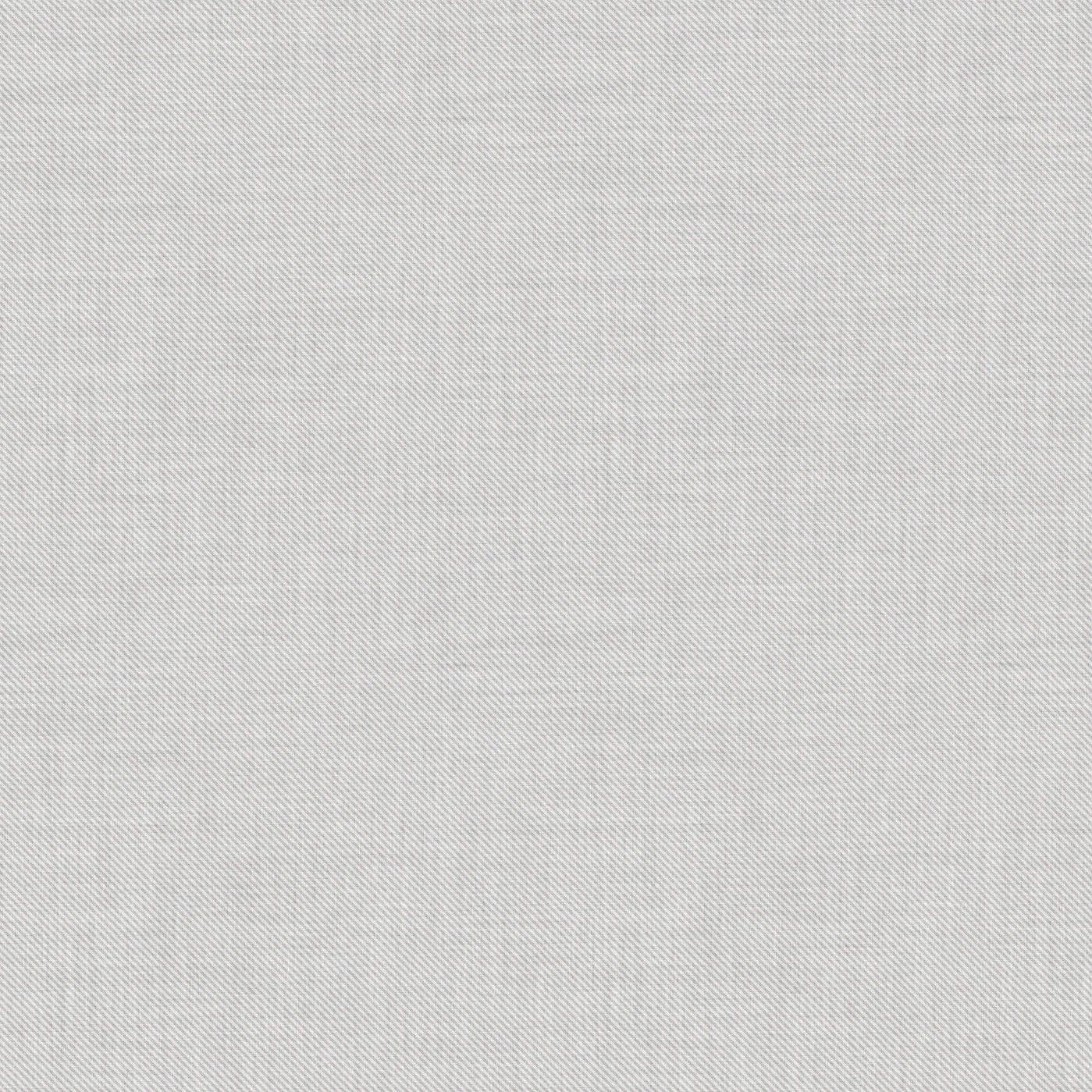 grey goo pattern - photo #12