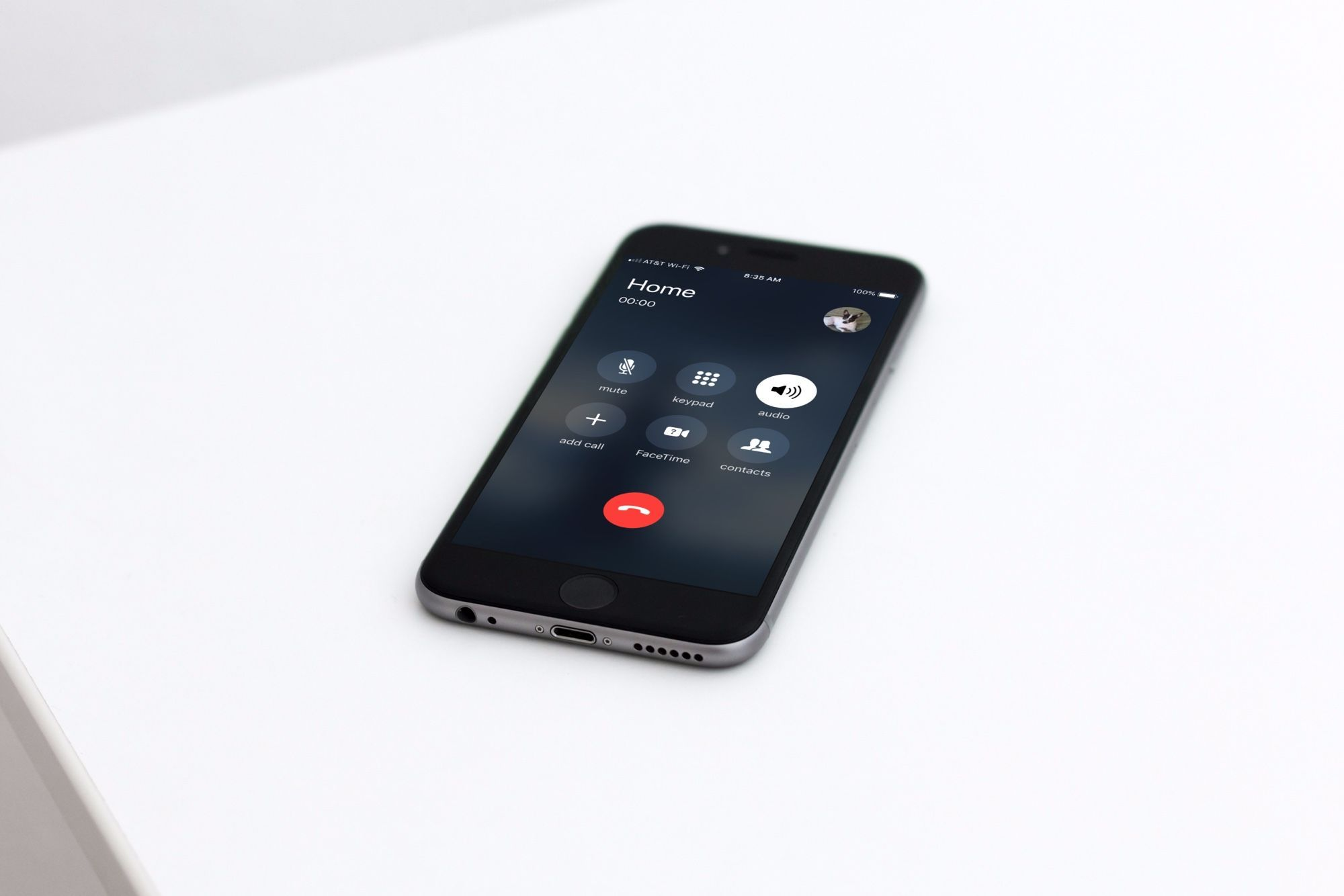 iDownloadBlog on Twitter | Galaxy phone, Phone speaker ...