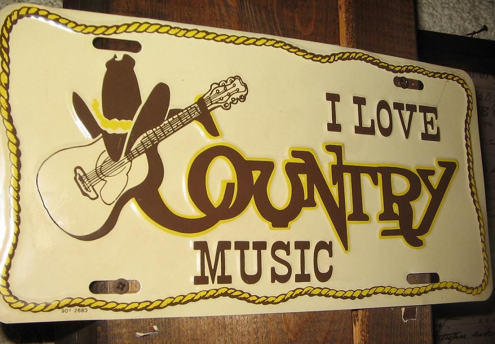 The Pat Stone Show Salute To Independent Country Music Artists