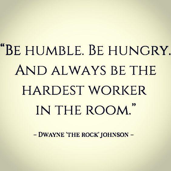 Top 45 Work Ethic Quotes To Inspire You Etandoz Work Quotes Inspirational Work Ethic Quotes Ethics Quotes
