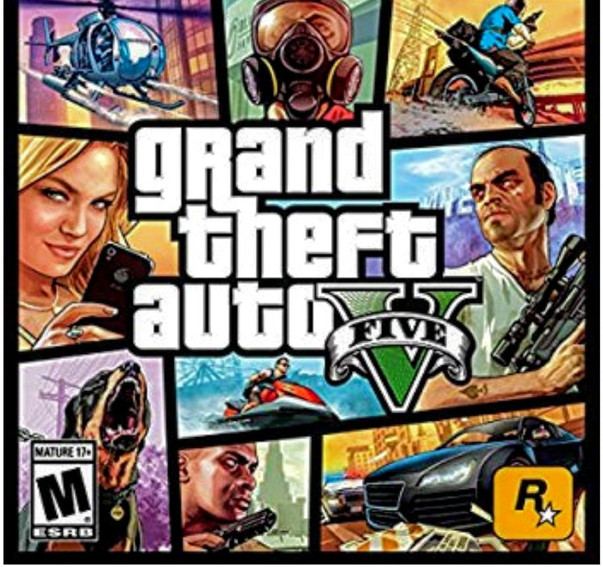 Gta 5 ps3 in 2020 with images grand theft auto grand