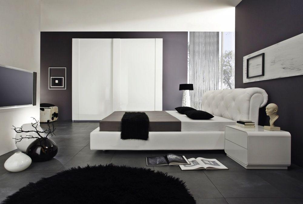 Genial komplette schlafzimmer günstig kaufen | Deutsche Deko ...