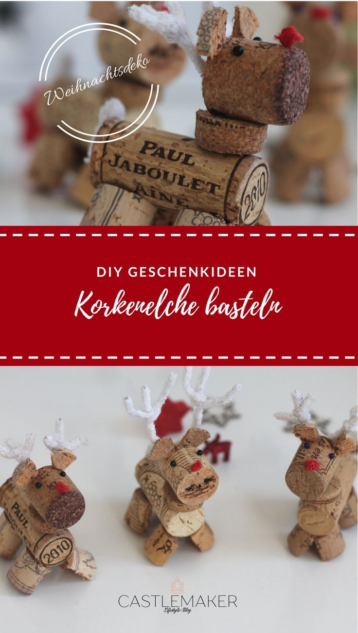 diy geschenke mit kindern f r weihnachten selbstgemachtes castlemaker lifestyle blog rezepte. Black Bedroom Furniture Sets. Home Design Ideas