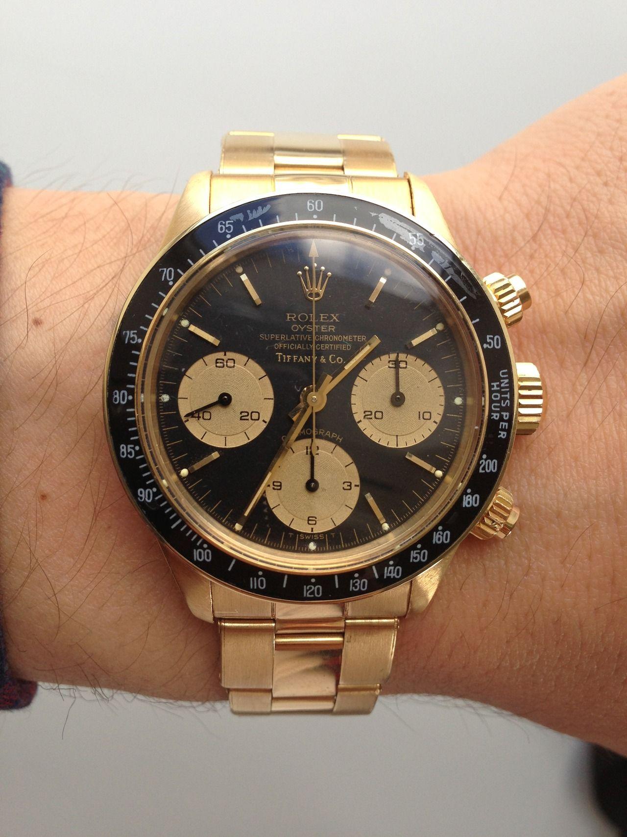 14159521512 I understand   wish to continue Relógios Rolex