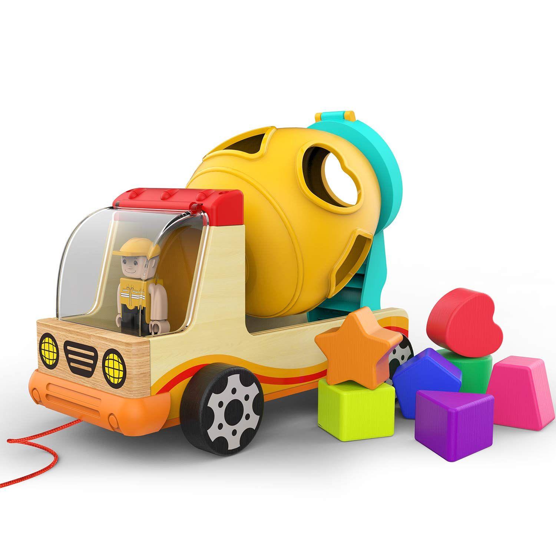 Bilder Von Spielzeug