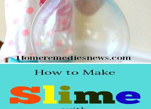 How to make slime with laundry detergent and glue diy gifts if you are suffering from heartburn acid reflux here are the best home remedies on how to get rid of acid reflux naturally and fast at home ccuart Image collections