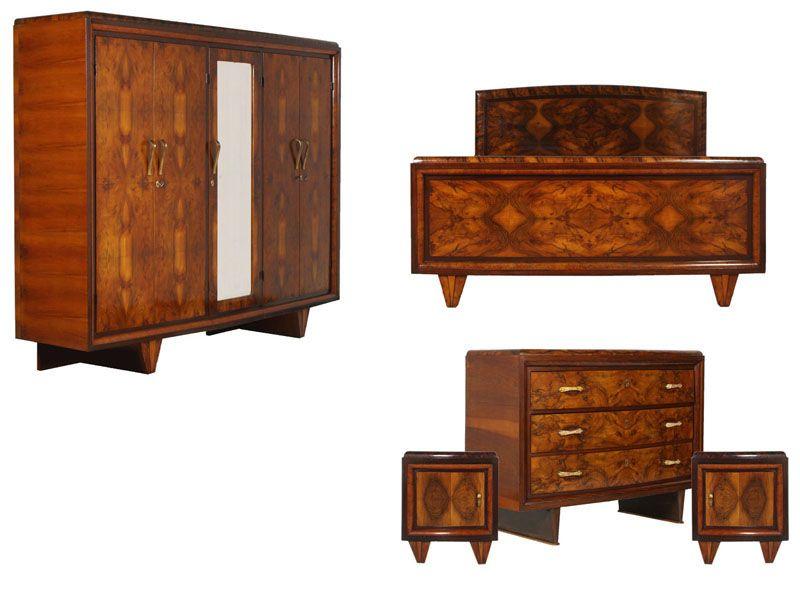 Wonderful Art Deco Furniture   Szukaj W Google