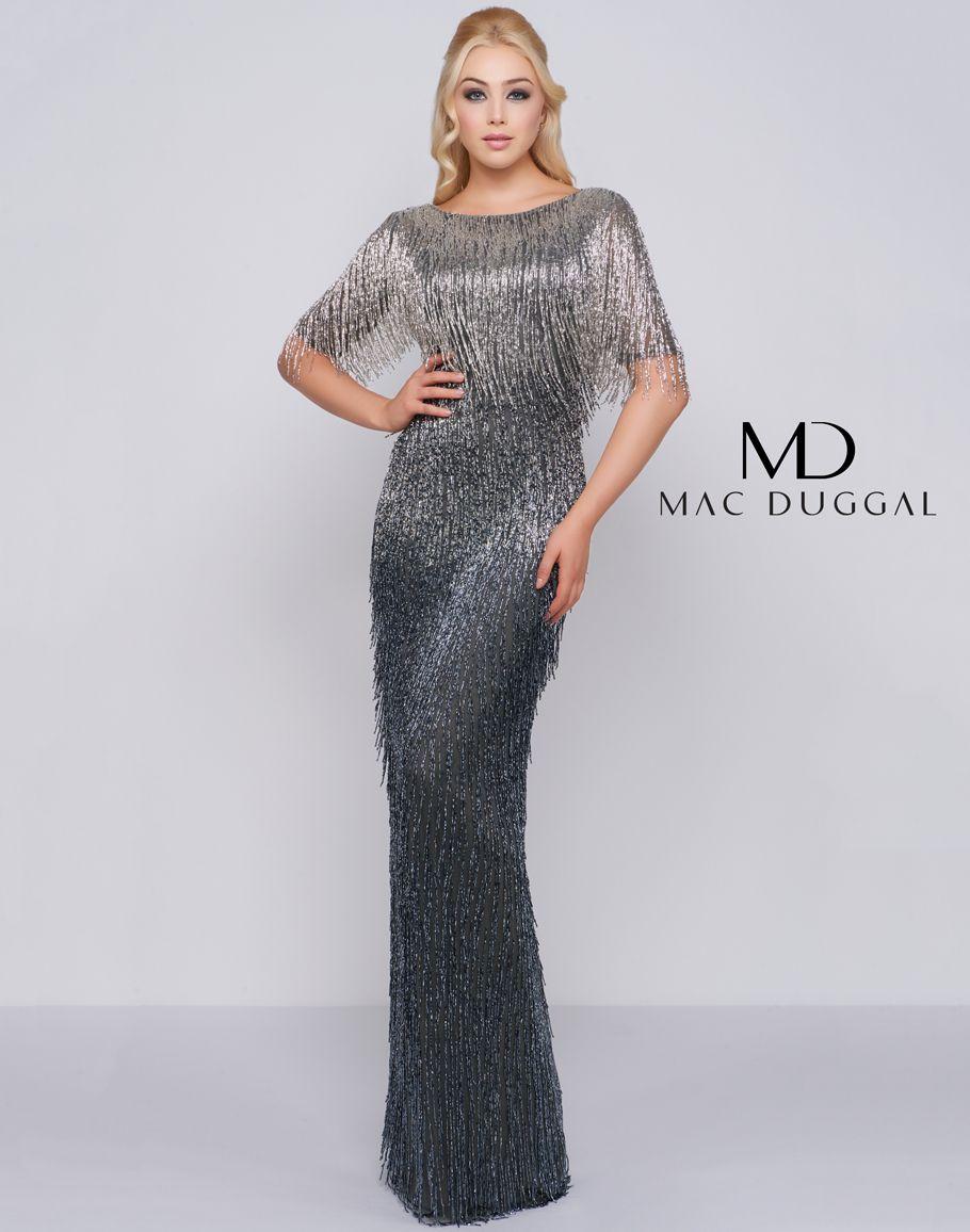Shop | Illusion dress prom, Mac duggal prom dresses, Prom