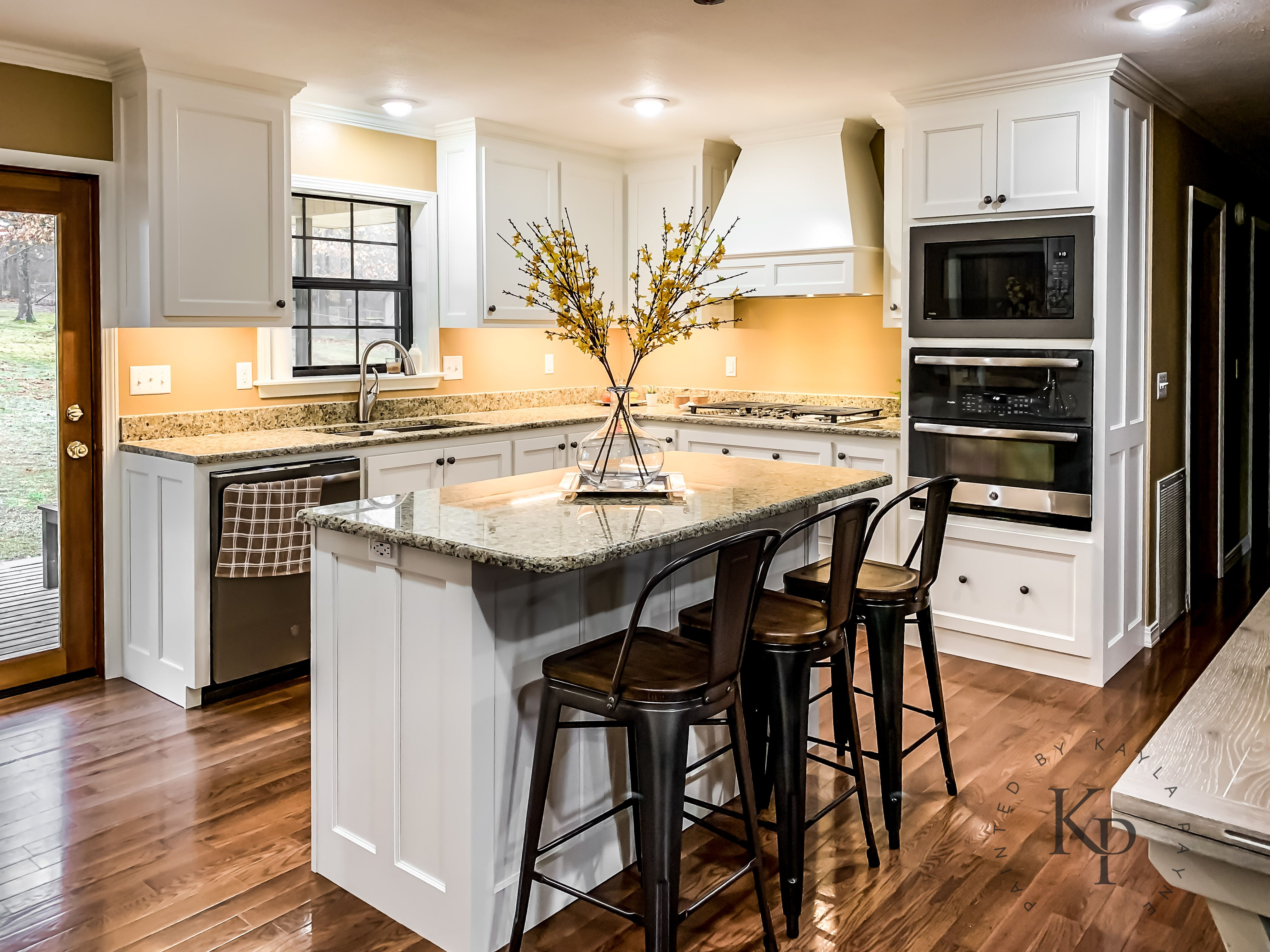 Kitchen Cabinets In Sherwin Williams Dover White Sherwin Williams Dover White Kitchen Dover White