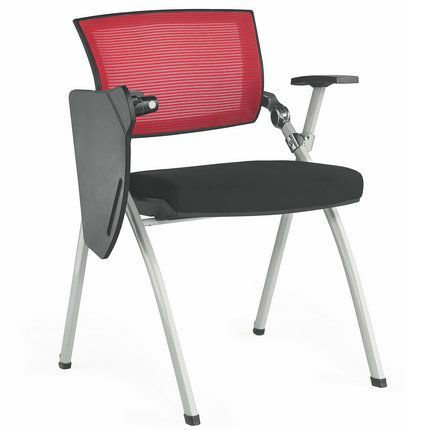 china manufacturer office foldable conference seats training chairs