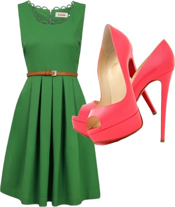 """""""Untitled #41"""" by charityj on Polyvore"""