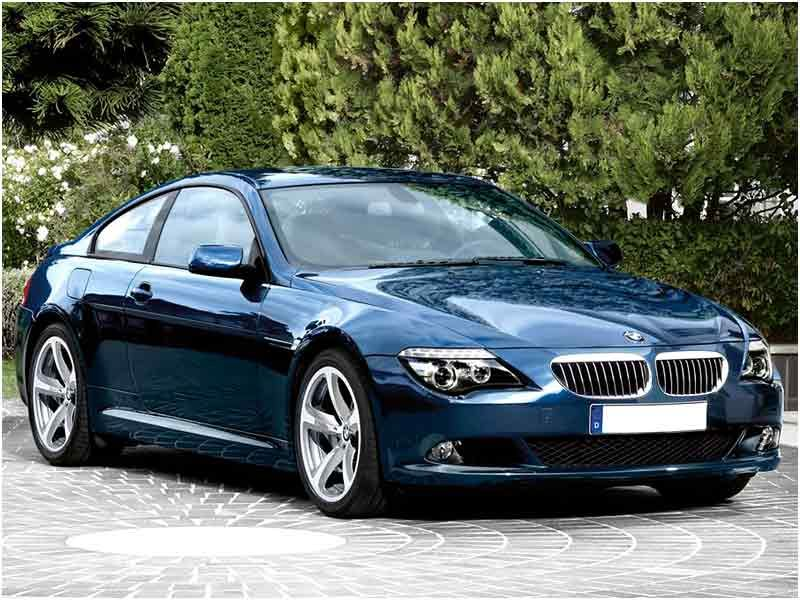 BMW I Most Reliable Car Ive Ever Had But It Doesnt Have - 2010 bmw price