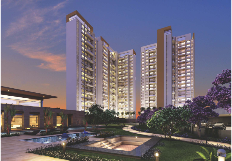 Once In A Life Time Oportunity Get Your Dreamhome At Launch Price Visit Our Koltepatil Developers Https Real Estate Commercial Property For Sale Estates