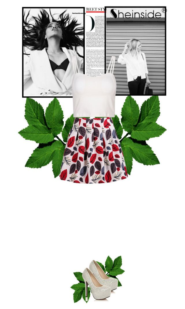 """""""2/Sheinside"""" by queen1516 ❤ liked on Polyvore"""