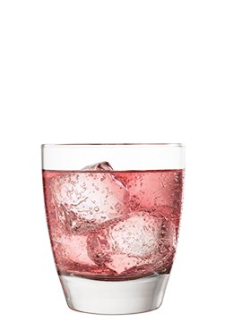 Create cocktails at home find fun new recipes like pinnacle a premium vodka at an affordable price pinnacle vodka boasts more than 40 flavors perfect for making delicious vodka drinks sisterspd