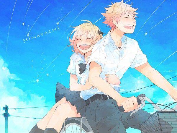 Haikyuu 1791500 Zerochan Haikyuu Anime Haikyuu Yachi Anime