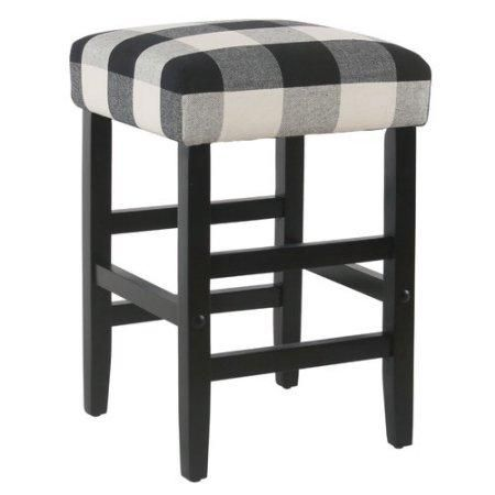 Gracie Oaks Proxima 24 Bar Stool In 2018 For The Home