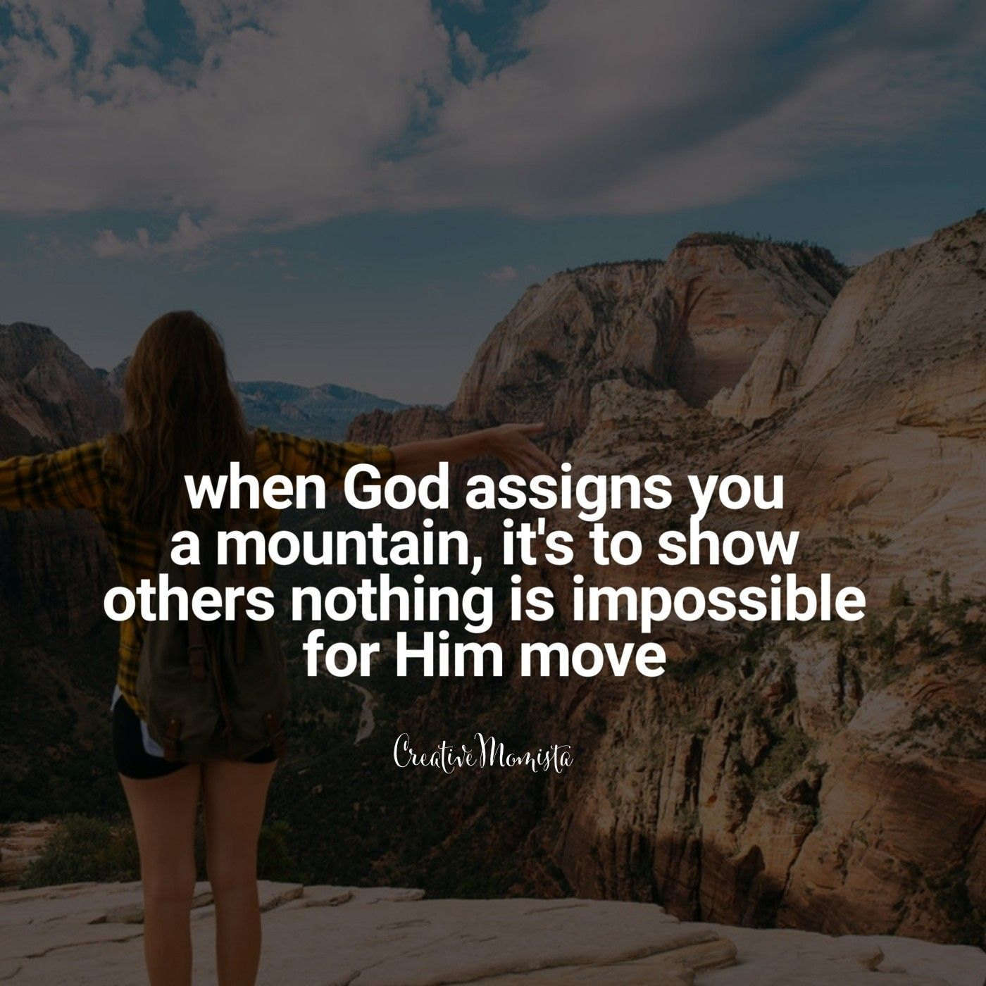 God Inspirational Quotes Quotes For Women Of Faith Women Warriors Of God…  Inpirational .