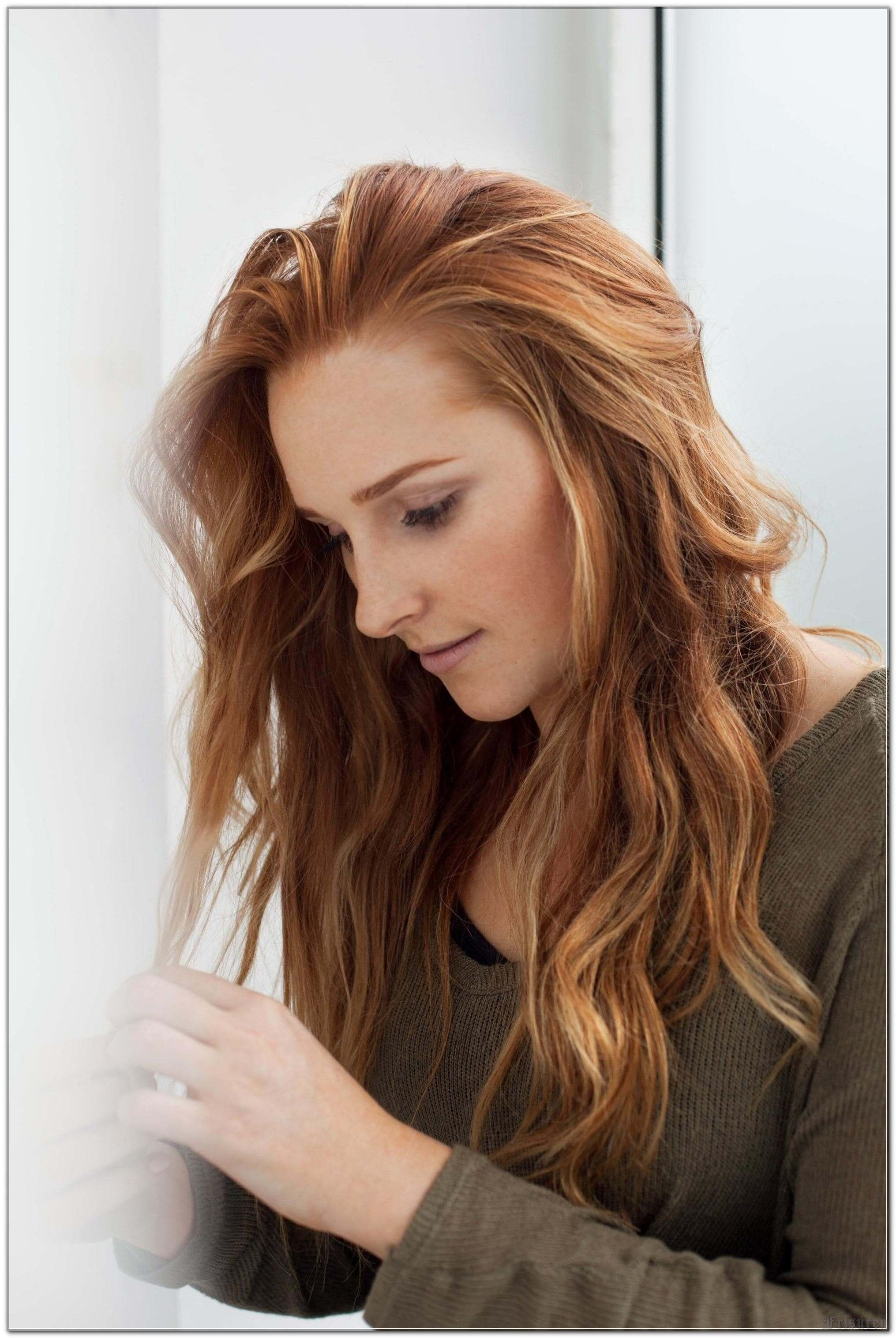 5 Problems Everyone Has With Frisuren – How To Solved Them for 2021