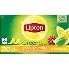 Photo of Sorry! Something went wrong! Green Tea greentea leaf