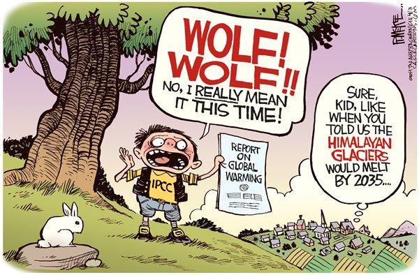 Kuvahaun tulos haulle IPCc political cartoon