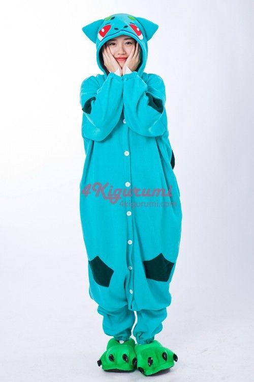 Animal rosa for adulti pantera Pajamas Sleepwear Pajamas Unisex Onesies Tutina pigiama animale